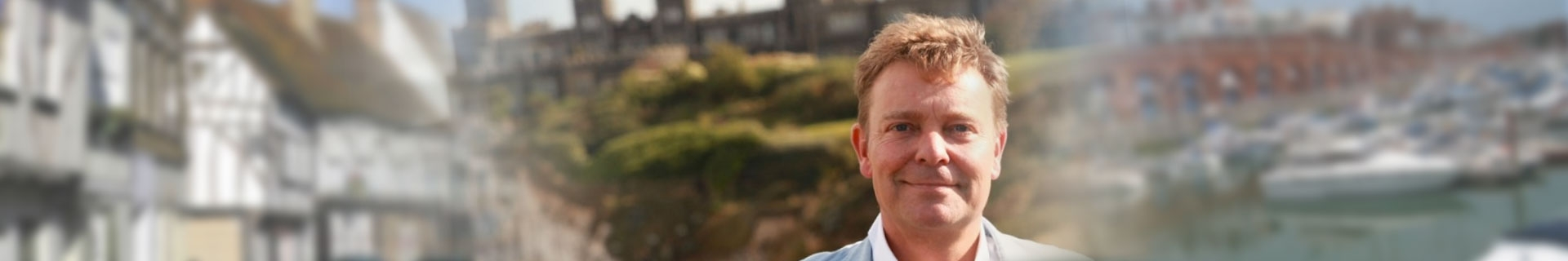 Banner image for Craig Mackinlay MP